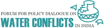 water-conflicts-logo